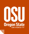 Oregon St