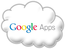 Google Apps Task Force