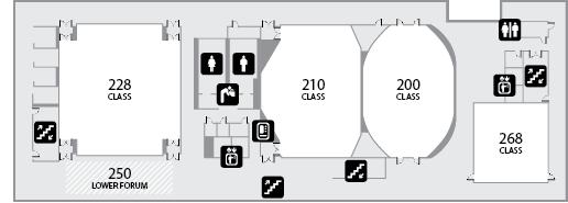 Maps/Floorplans | | Information Services | Oregon State University on