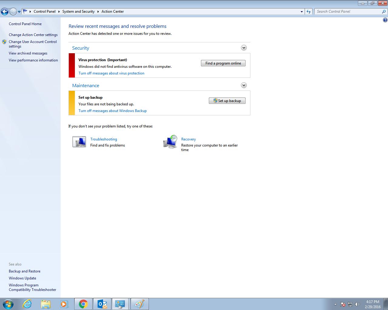 windows_antivirus.png