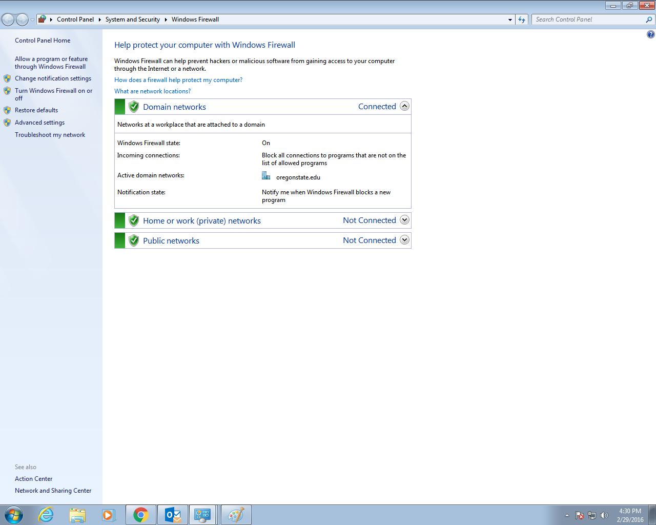 windows_firewall.png