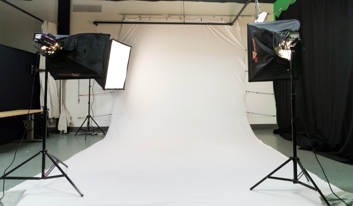 Photo Video Studio