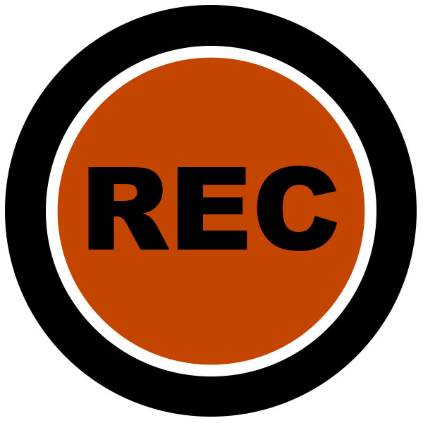 rec.oregonstate.edu