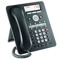 Avaya 1600 Series Digital Phones