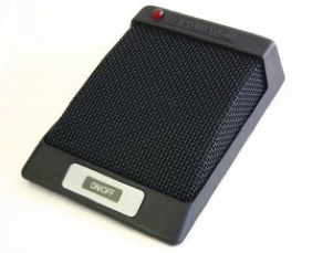 Beyerdynamic MPC 67 Boundary Microphone