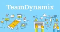 Teamdynamix illustration
