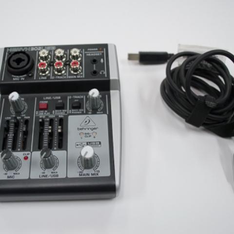 mixing_board 2_channel_
