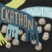 hackaton 2016
