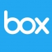 Introducing Box cloud storage