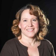 Clauissa Amundsen