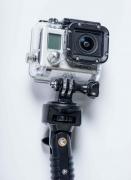 GoPro Camera Selfie Stick 02