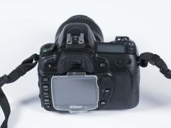 Nikon D80 D-SLR 01