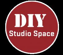 diy_studio_red_circle.